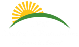LPM Charitable Foundation